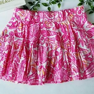 Dresses & Skirts - Lilly Pulitzer skirt